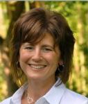 Eileen Coen J.D. | Mediation Matters