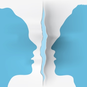 Eileen Coen, http://www.Divorcethatworks.com, discusses the difference between mediation and therapy for couples considering divorce.